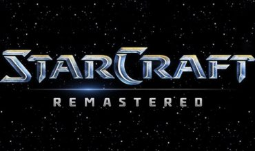 StarCraft: Remaster officially announced