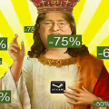 Hide your wallets, Steam summer sale incoming