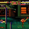Streets of Rage 2, Gunstar Heroes and Sonic 2 are getting remastered for the 3DS