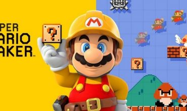Indie Developers get hold of Super Mario Maker