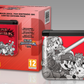 You in the market for a 3DS XL? You might want this