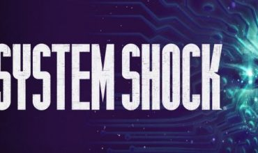 System Shock remake on PS4 is happening