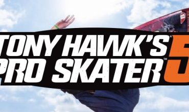 Tony Hawk's Pro Skater 5 day one patch nearly double the size of actual game