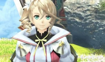 Tales of Zestiria might be heading to PC
