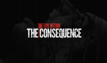 The Evil Within DLC leaves you with The Consequence