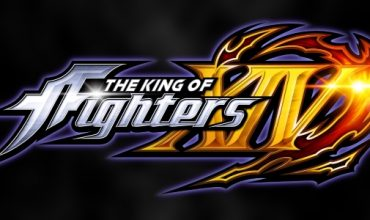 The King of Fighters XIV demo is available on PSN