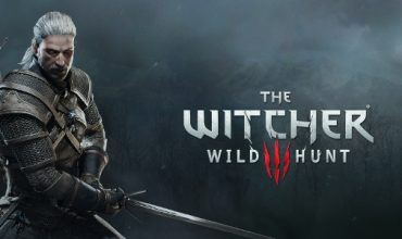The Witcher 3 will get a New Game + mode as part of the final free DLC