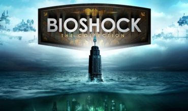 The Bioshock Collection will feature developer commentary