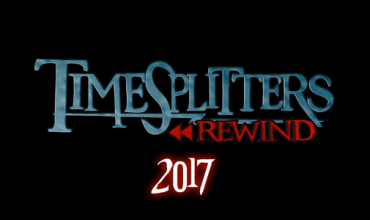 Video: Rewind history, because Timesplitters is back!