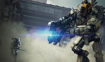 Video: New story details reveled in this latest Titanfall 2 trailer