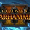 Video: Take a look at the races in Total War: Warhammer 2