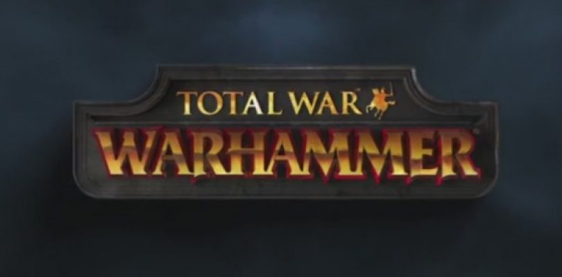 Video: Get ready for war in this Total War Warhammer 'Join the battle' trailer