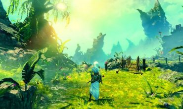 Trine 3 Confirmed for 2015