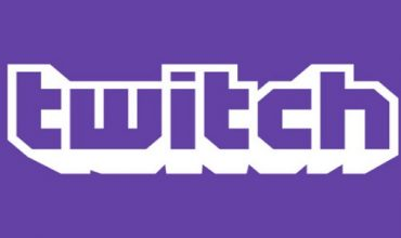 Twitch now has its own app on PS4