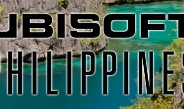Ubisoft form a new studio in the Philippines
