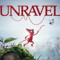 Unravel gets a release date and adorable story trailer