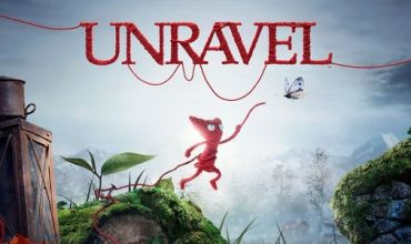 EA and Unravel developer to work on another game
