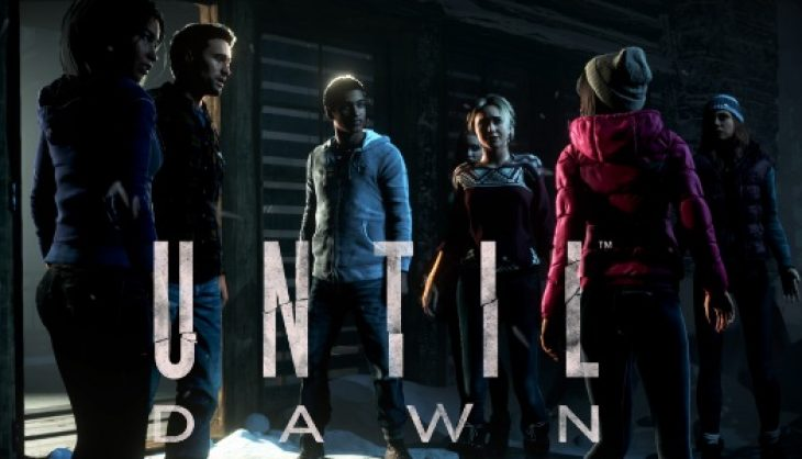 This Until Dawn: Butterfly Effect Trailer explains choice