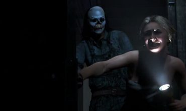 Until Dawn to Horrify in August