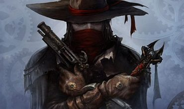 "The Incredible Adventures of Van Helsing Gets a ""Launch Trailer""…"