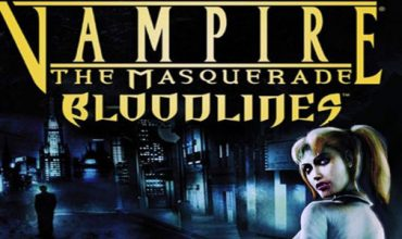 Paradox Interactive acquires the rights to Vampire: The Masquerade and other White Wolf IPs