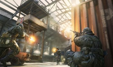 Video: New map pack coming to Modern Warfare: Remastered