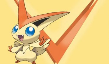 Now you can receive your gift Victini for Pokemon X & Y and ORAS