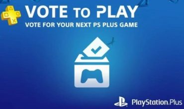 PS+ Vote to Play will return this month