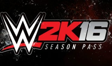 WWE 2K16 season pass and DLC details