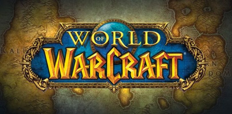 World of Warcraft is Taking Back Some Names