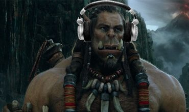 Video: New Warcraft movie trailer gets the Dubstep treatment