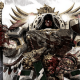 Video: Warhammer 40K: Inquisitor – Martyr takes its gore seriously