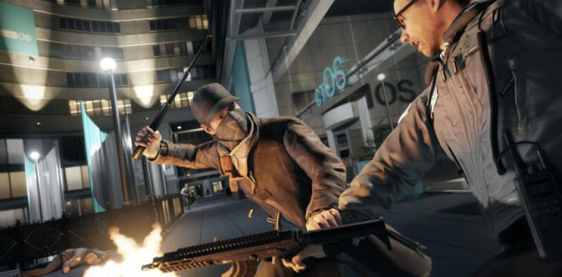 Ubisoft confirms that sales for Watch Dogs 2 are lower than what they expected