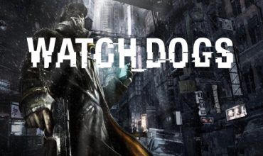 Watch Dogs Sales has Already Beaten the 4 Million Mark