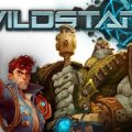 WildStar is going Free-to-Play this year