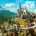 The Witcher 3: Blood and Wine won't be released anytime soon