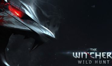 Video: Witcher 3: Wild Hunt oozes with atmosphere and gore