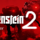 Wolfenstein: The New Order(s a sequel)