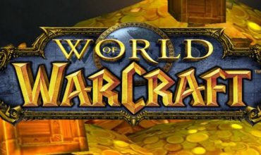 Rumour: New Wow Expansion to land Q1 2016