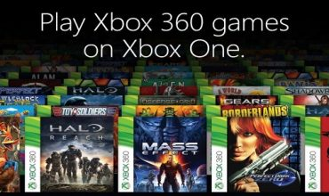 What games will be backwards compatible on Xbox One? We will know soon!