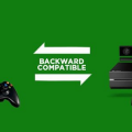 10 new games added to Xbox One's backwards compatibility list
