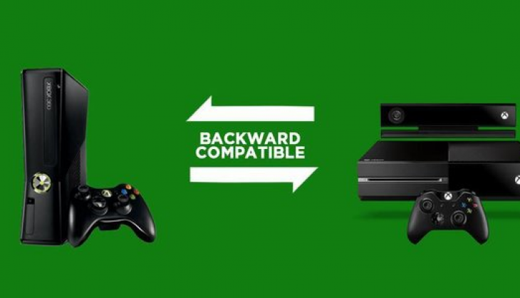 An additional 43 games have been added to the Xbox One backwards compatibility list