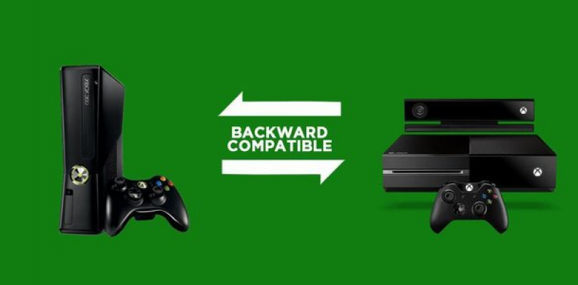 Three more Xbox One backwards compatible games takes the total to 250 games