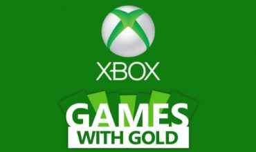 September Games with Gold prepares you for Rise of the Tomb Raider