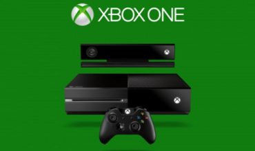 Xbox One May Update is Go!