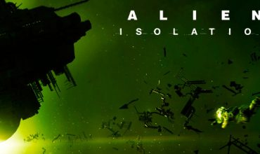 Alien Isolation Gets Its First DLC