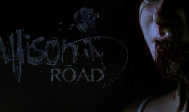 Sad about cancelled Silent Hills? Allison Road will fix that