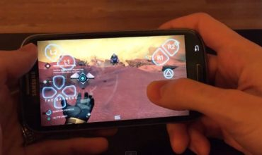 Video: Use this unofficial Android app for PS4 remote play