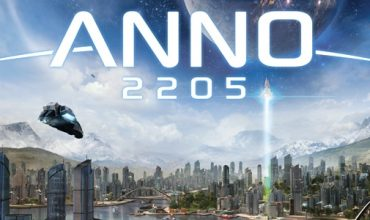 Anno 2205 Announcement & Gameplay Trailers