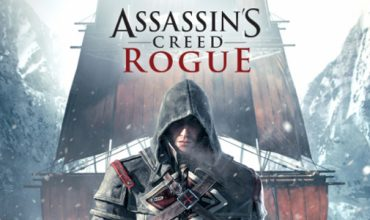 Yes, Assassin's Creed Rogue is coming to PC… next year